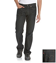 Levi's® Men's Fume 505™ Regular Fit Jeans