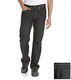 Levi's® Men's Fume 505™ Regular Fit Jeans