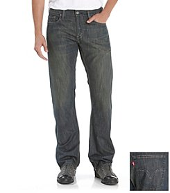 Levi's® Men's Dirt Rush 514™ Straight Fit Jeans