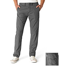 Levi's® Men's 505™ Graphite Trouser Pants