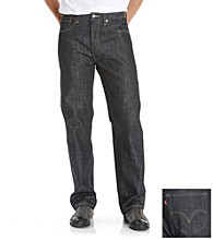 Levi's® 501® Men's Shrink-to-Fit Jeans - Knight