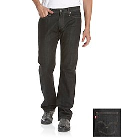 Levi's® Men's Tumbled 514™ Straight Jeans