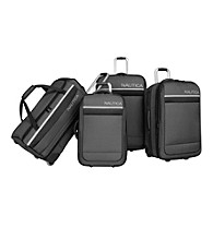 Nautica® Harbour Luggage Collection