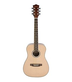 "Archer AD10B ""Baby"" Acoustic Guitar"
