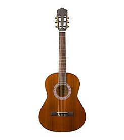 "Archer AC10B ""Baby"" Classical Nylon String Guitar"