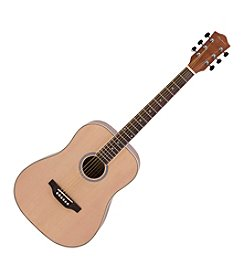 Archer AD10 Acoustic Guitar