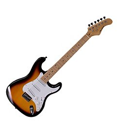 Archer Electric Guitar
