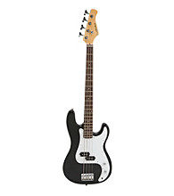 Archer SB10 Electric Bass
