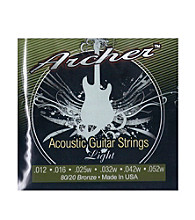 Archer Acoustic Guitar Strings