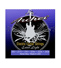 Archer Electric Guitar Strings