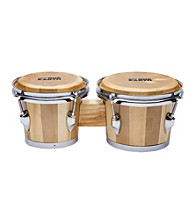 Union One Earth Bongo Drums