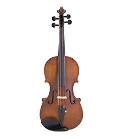 LeVar LV100 Violin