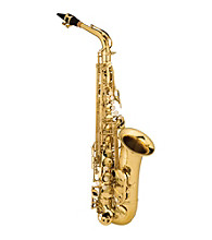 Ravel AS202 Alto Saxophone