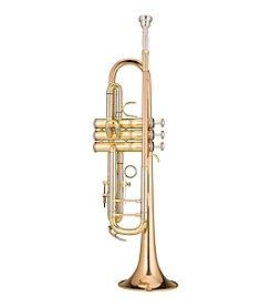 Ravel TR102 Trumpet