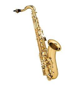 Ravel TS202 Tenor Saxophone