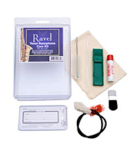 Ravel Tenor Sax Care Kit