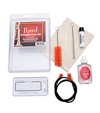 Ravel Trumpet Care Kit