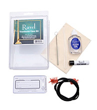 Ravel Trombone Care Kit