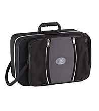 Ravel Clarinet Case