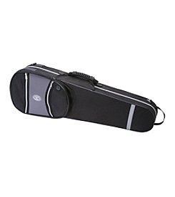 Ravel Violin Case