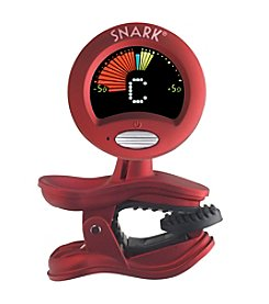 Snark Clip-On All-Instrument Tuner