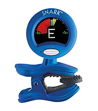 Snark Clip-On Guitar & Bass Tuner