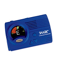 Snark SN3 Guitar & Bass Chromatic Tuner/Metronic