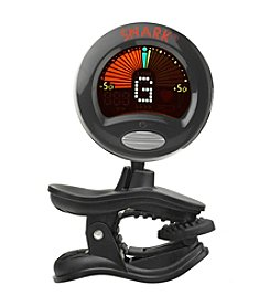 Snark Clip-On Ukulele Tuner