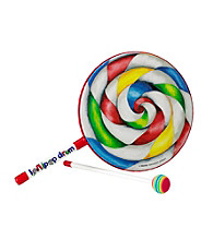 Remo® Kid's Lollipop Drum
