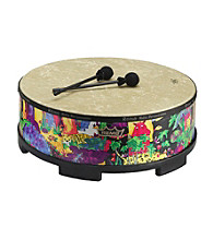 Remo® Kid's Gathering Drum