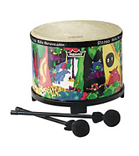 Remo® Kid's Floor Tom