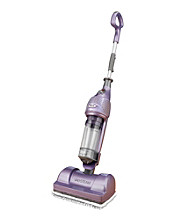 Shark® MV2010 Vac-Then-Steam™ Hard Floor Cleaning System