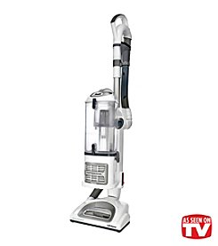 Shark® Professional Navigator Lift Away Vacuum