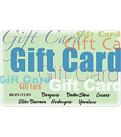 Gift Card - For All Occasions 2