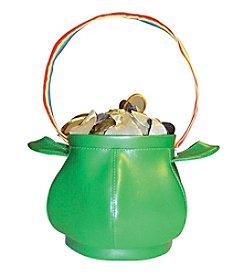 Pot o' Gold Handbag