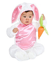 Buy Costumes Plush Bunny Infant Costume