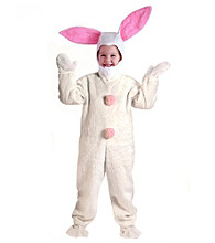 Buy Costumes Child Bunny Costume