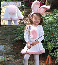 Buy Costumes Bunny Toddler/Child Costume