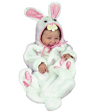 Buy Costumes Ricochet Rabbit Bunting Costume
