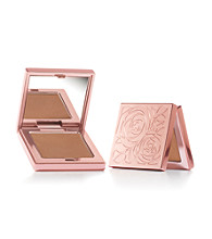 Elizabeth Arden Pure Finish Bronze Powder - Warm Radiance