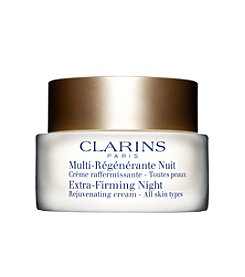 Clarins New Extra Firming Night Cream - All Skin Types
