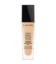 Lancome® Teint Idole Ultra 24 Hour Foundation SPF 15