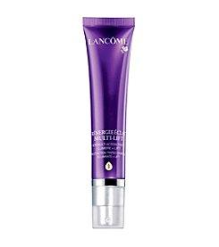Lancome® Renergie Eclat Multi Lift Skin Enhancer