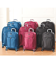 Samsonite® Hyperspace Luggage Collection