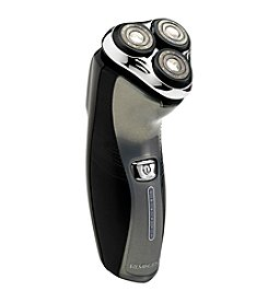 Remington® R5 Pivot & Flex Technology Men's Razor