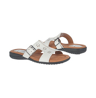 "Life Stride® ""Escape"" Sandal"