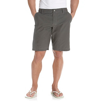 Columbia Men's Crested Butte Cargo Shorts