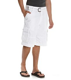 Levi's® Men's Squad Cargo Shorts