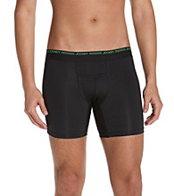 Jockey&Reg; Men's Sport Performance 2-Pack Boxer Brief