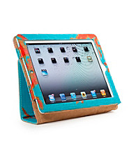 sakroots™ by The Sak® Artist Circle Ipad Folio